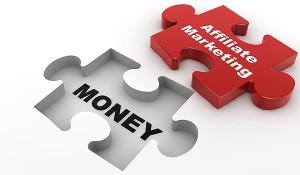Affiliate-Marketing PPL