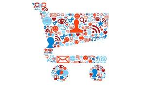 Mit Social Media Marketing Geld verdienen