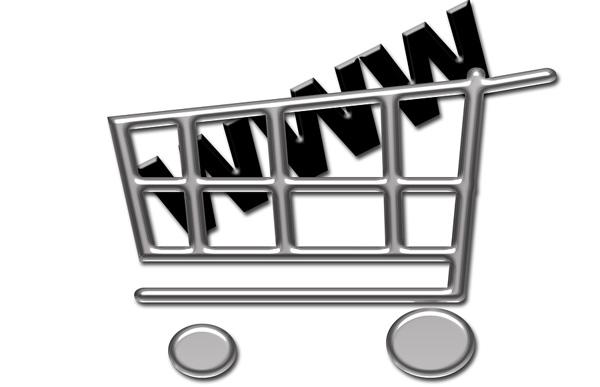 online-ankaufen online-verkaufen