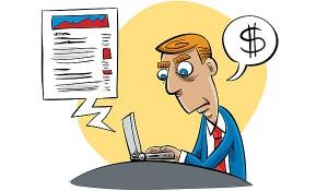 online geld-verdienen